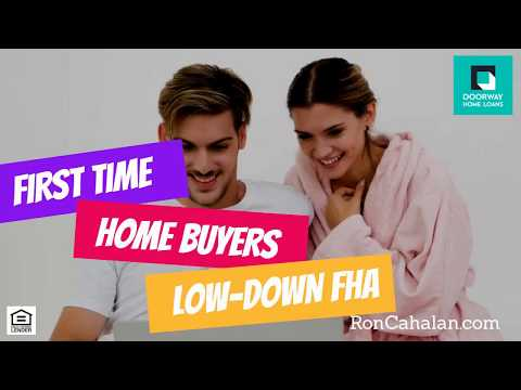 number-one-fha-mortgage-broker-summerlin-89135
