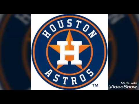 Astros Highlights JOSH REDDICK 2017 is our year