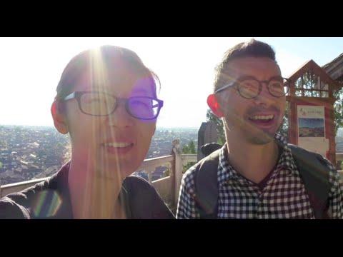 Yunnan Vlog: 24 Hours in Lijiang