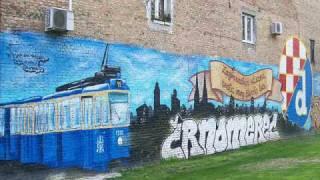 Tram 11, El Bahattee - Crna kronika (OG) (1997)