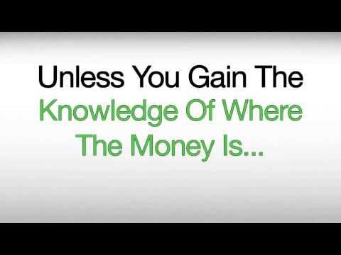 Angel Investors Network Has Investors for YOU