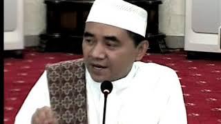 Download Video 56 Al Hikam - KH. Muhammad Bakhiet MP3 3GP MP4