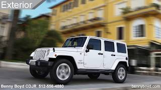 Video Georgetown TX 2018 Jeep Wrangler Quotes Benny Boyd download MP3, 3GP, MP4, WEBM, AVI, FLV Maret 2018