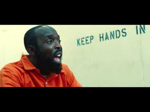Freeway Rick Ross - Kill The Messenger - Freeway Rick Ross Clip - [Official Movie Clip]