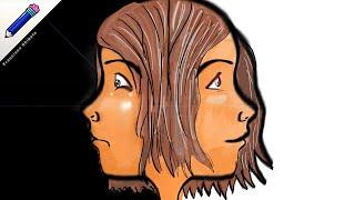 Trastorno límite de la personalidad 😀↔😭 TLP borderline