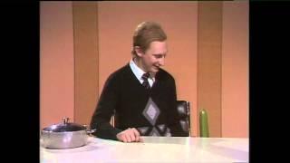 Die Otto-Show VI – Die Gurke