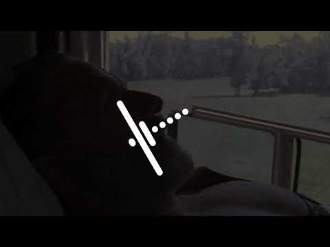 The Walking Dead 9x5 - Spacey Junk Wang Chung