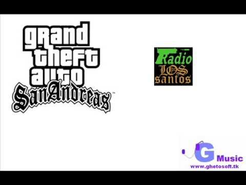 Top 10 Best GTA Songs