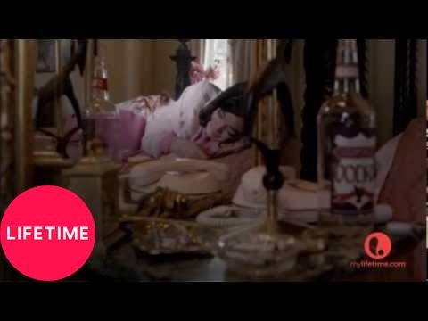 Liz & Dick: Won't Live Without You Starring Lindsay Lohan | Lifetime