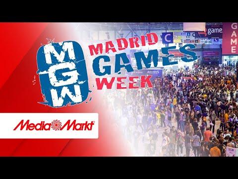 madrid-games-week-2019:-probamos-las-novedades-más-importantes