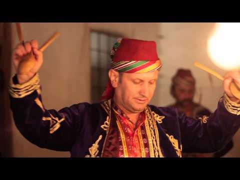 Bozkir Ekibi-Yaban Eli
