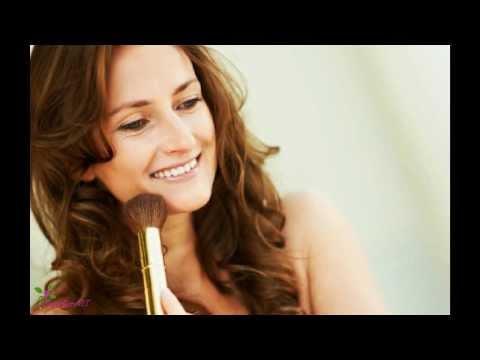 Как наносить хайлайтер советы для профессионального макияжа