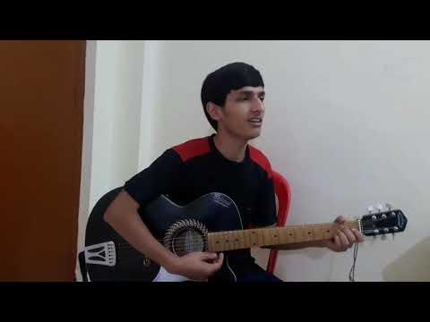 Itna na karo hame pyaar on guitar chords E, A and B