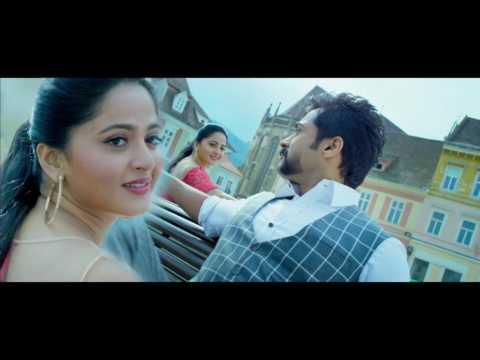 Musi Musi Navvula HD singam-3 telugu video full song