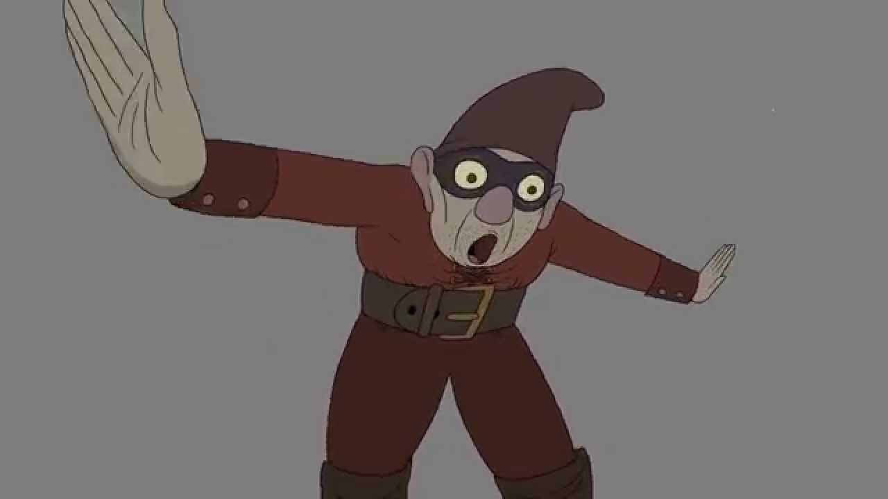 Over the garden wall highwayman animation process youtube - Watch over the garden wall online free ...