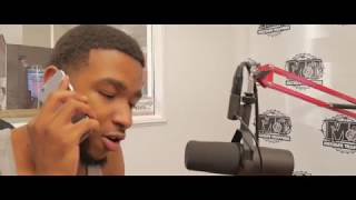Solowke Talks High Speed Chase,Scams,I Ain't Gon Front My Sh*t & more [Mixtape Trappers Radio]