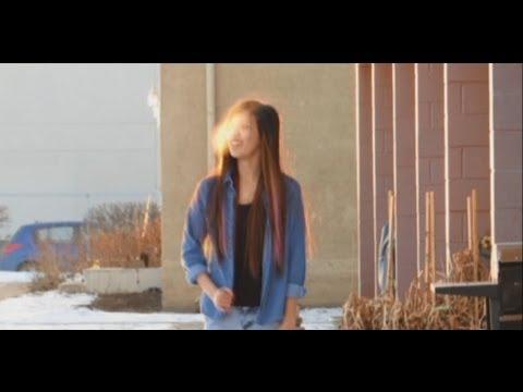 Ikaw Na Na Na - G2b Boys Music Video Parody