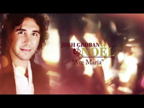 Ave Maria Official HD Audio