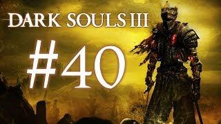 Скачать Виверны в Драконьих Казармах Dark Souls 3 40