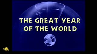 "Best Randall Carlson Part 4 ""Introduction to the Mysteries"" (Significance of the Great Year)"