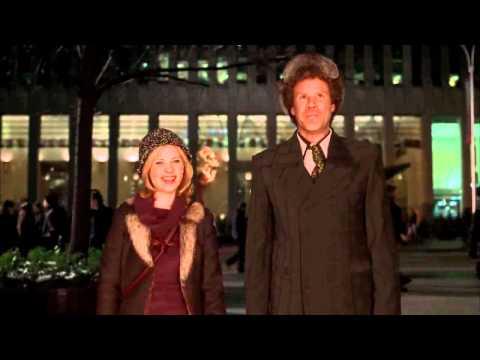 Buddy & Jovie's Date (