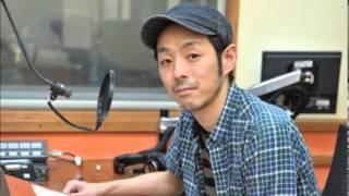 クドカンさんと能年玲奈さんがラジオ番組で あまちゃんについて語ってい...