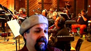 Streams of Expression – Joe Lovano