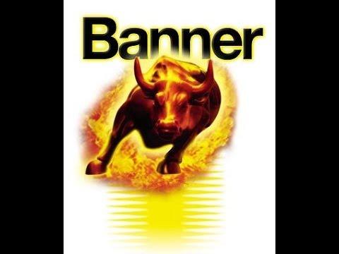 Компания BANNER Batteries