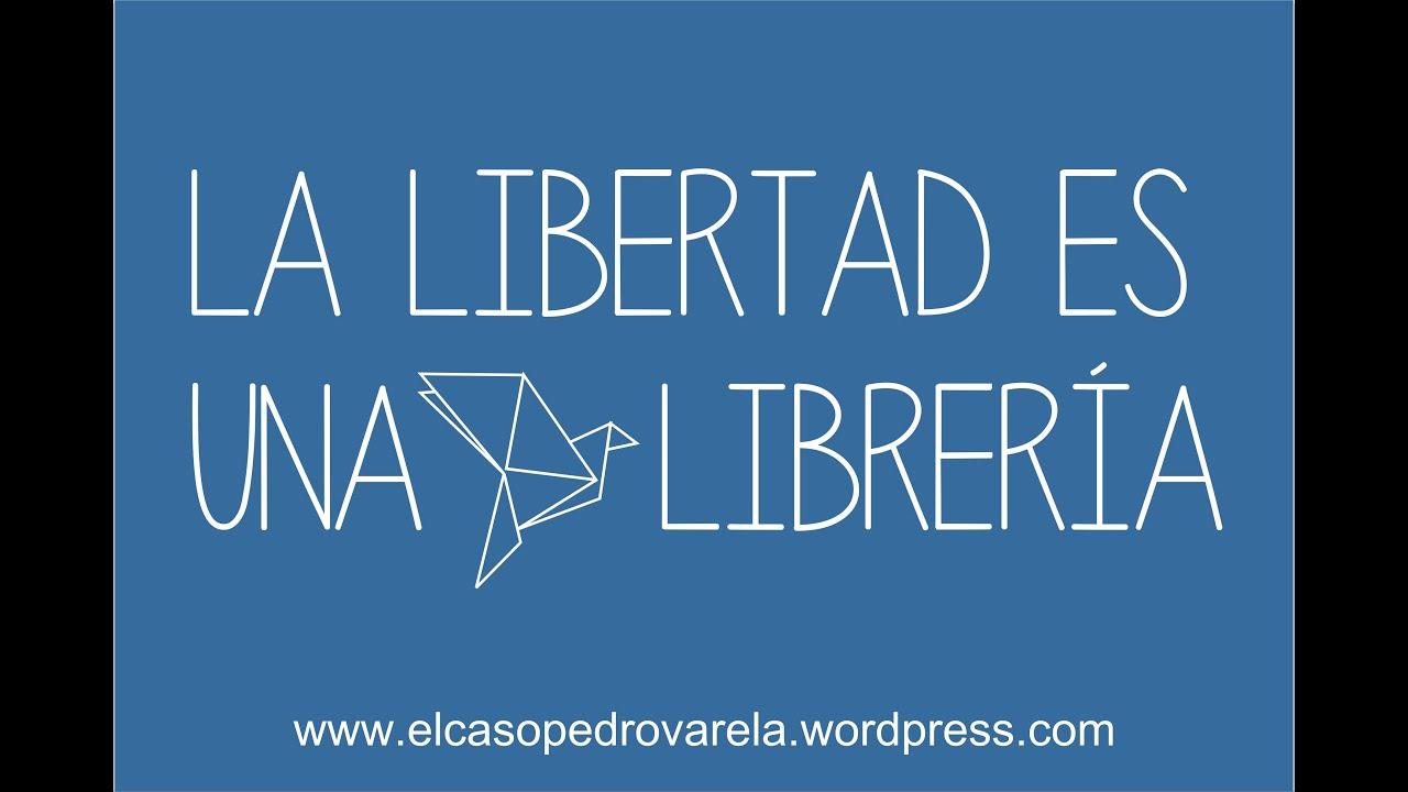 PEDRO VARELA:   MENSAJE DE NAVIDAD 2019