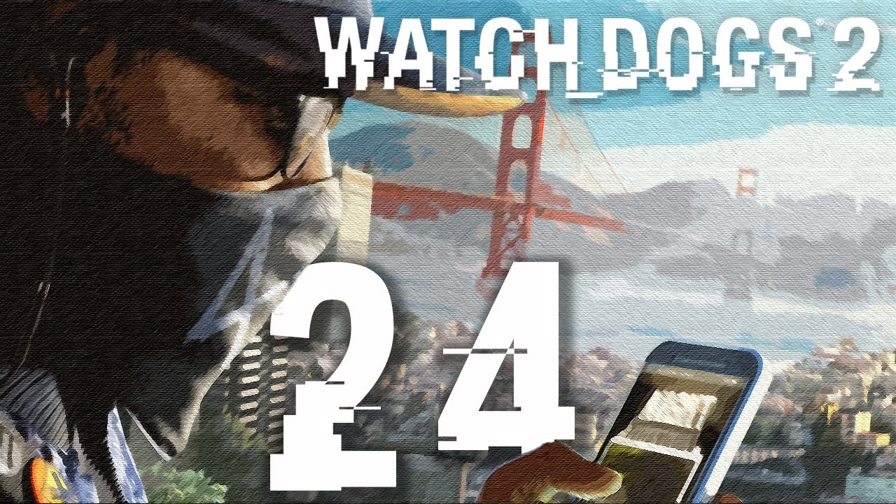 Watch Dogs  Bottom Dollar