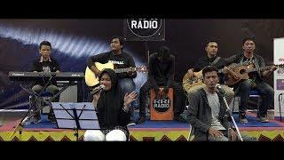 Inikah Cinta - ME || Cover PRO 2 Band RRI Banda Aceh ||
