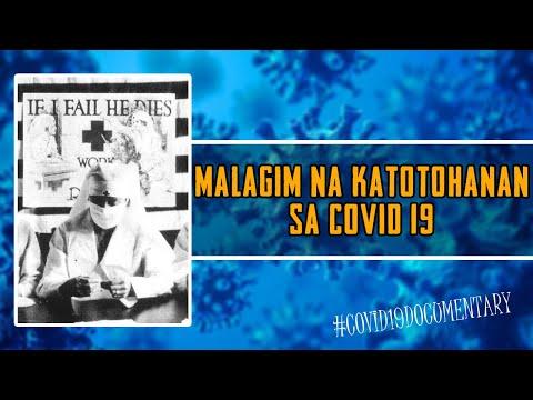 Iglesia Ni Cristo nagsagawa ng Lingap Pamamahayag sa San Nicolas, Pangasinanиз YouTube · Длительность: 1 мин8 с