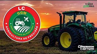 LC E GGM AGRICULTURA DE PRECISÃO - ASSIS/SP