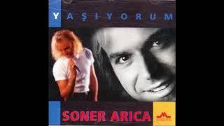 Soner Arica - Oyun Bitti