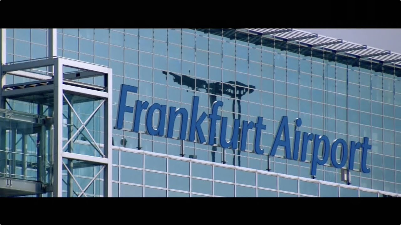 Youtube Video: target Campaign Management im Einsatz bei Fraport AG