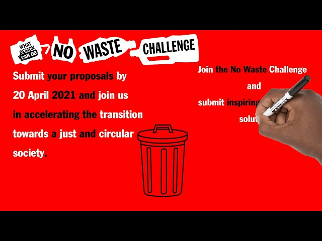 This company is collecting over 9000 tonnes of waste paper per month in Nairobi County.