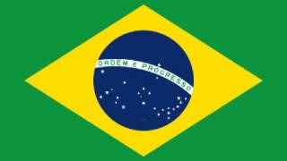 Brazil DEFEATS Chile In The 2014 FIFA World Cup Knockout Stage Via 3-2 On Penalty Kicks!!! -- Report