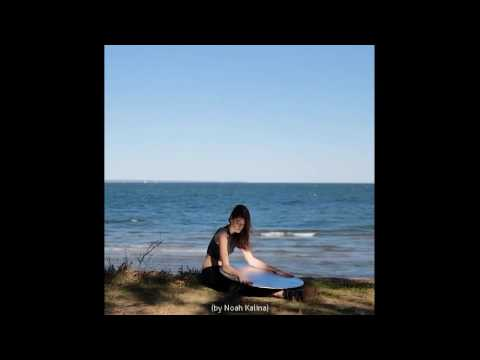Best Noah Kalina Vine compilation May, 2016
