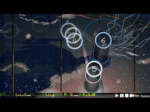 osu!mapping: the editor