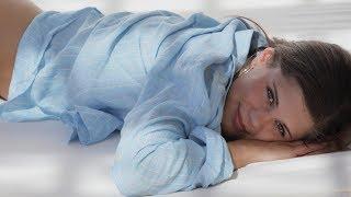 Как девушке быть активнее в постели