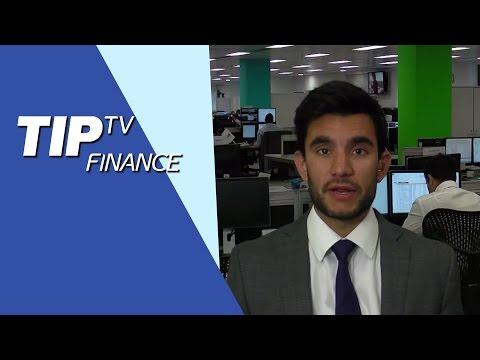 French Elections: Scenario Analysis - 7IM