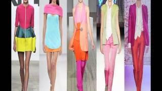 Neon Colors | Getit Fashion & Accessories Thumbnail