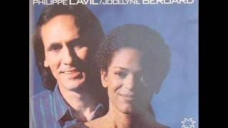 Philippe Lavil & Jocelyne Béroard - Kolé Séré