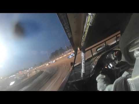 Dixie Speedway | Econo Bomber 5/25/19