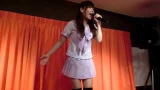 3rd.アルバムパステルパレード 7曲入り1000円絶賛発売中 年内100...