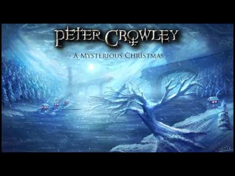 (Mysterious Epic Orchestral Music) - A Mysterious Christmas -