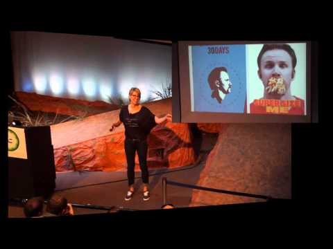 Carla White - Mindful Design & Marketing