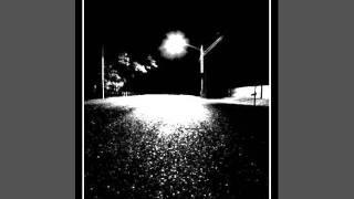 Lonely Nights (Original Mix)