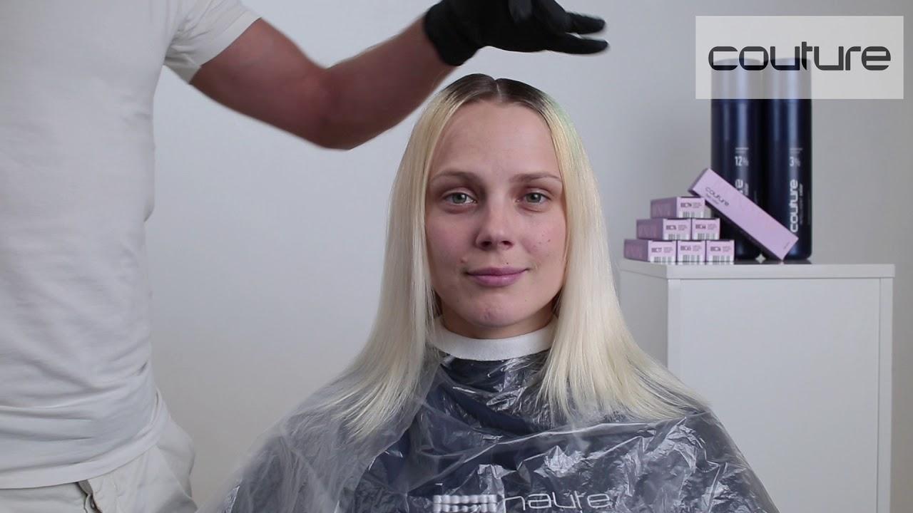Большой выбор косметики и средств для волос на официальной сайте л' этуаль. В каталоге нашего интернет магазина представлены люксовые и.
