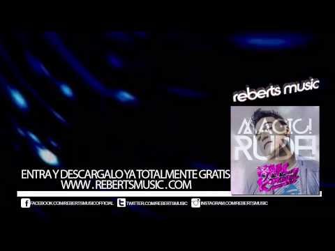 Magic Rude (Isaac Rodriguez fire Remix)